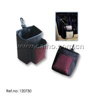 Best Auto Interior Accessories phone holder(120730) wholesale