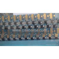 Best Auto Reset Chip for Canon IP3600 IP4600 IP4680 IP3680 wholesale