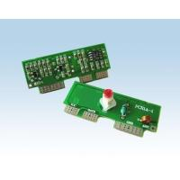Best Module for Receiver PCR1A-1 wholesale