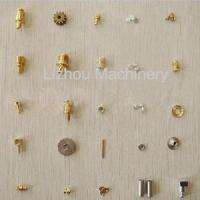 Quality Machinery parts Number:LZ-M31 for sale