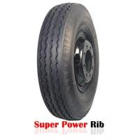Quality Truck / Bus Tyre more details... THE EXTRA MILEAGE ALL POSITION BUS HIGHWAY TYRE & FRONT WHEEL POSITION ON TRUCKS for sale