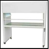 Quality Lab purification YJ series medical purifying worktables for sale