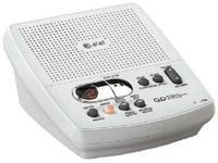Best AT&T See details AT&T 1739 Digital Answering System wholesale
