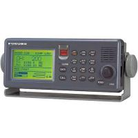 Quality of commodity: 250W Radio Station for sale