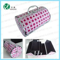 Best Cosmetic Case wholesale