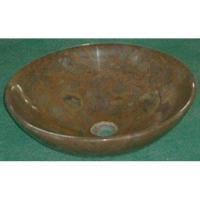 Washbowl WH-043