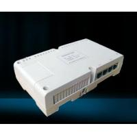 Best Accessories Ref.4811:Single channel video repeaters wholesale