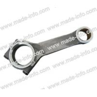 Quality Connecting rod DZCR02 Product Details for sale