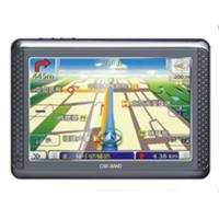 Best GPSGPS4.3inches-DH4323 wholesale