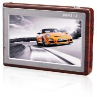 Best GPSGPS4.3inches-DH4312 wholesale