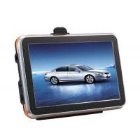 Best GPSGPS4.3inches-DH4330 wholesale