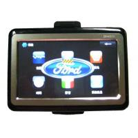 Best GPSGPS4.3inches-DH4311 wholesale