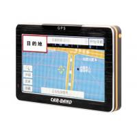 Best GPSGPS5.0inches-DH5008 wholesale