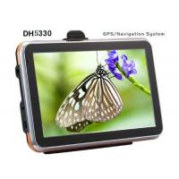 Best GPSGPS5.0inches-DH5030 wholesale