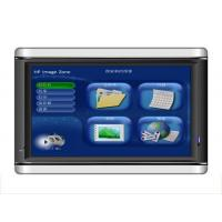 Best GPSGPS5.0inches-DH5001 wholesale