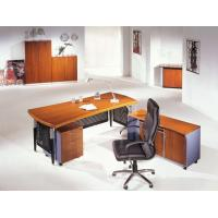 Quality office desk xyb-213 for sale