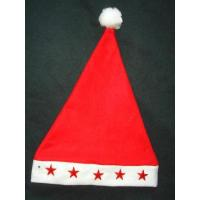 Quality Flashlight |XMAS and feast gift>>Xmas Hat and sock>>XM151christmashat for sale