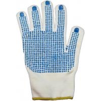 Quality Nylon-cotton High quality, strong, light, lint free, excellent grip for box handling, for sale