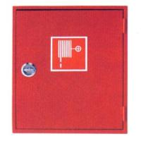 Quality FIRE HOSE CABINET JD-FH003 for sale