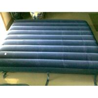 Quality Houseware 2 in 1 Bed for sale