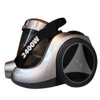 Buy cheap Vacuum Cleaner MD-602 Cyclonic Vacuum Cleaner from wholesalers