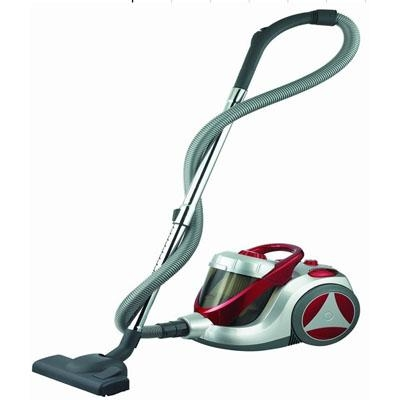 Buy Vacuum Cleaner MD-602 Cyclonic Vacuum Cleaner at wholesale prices