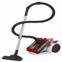 Quality Vacuum Cleaner MD-802(2000W) Cyclonic Vacuum Cleaner for sale