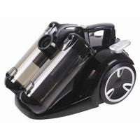 Quality Vacuum Cleaner MD-802 Cyclonic Vacuum Cleaner for sale
