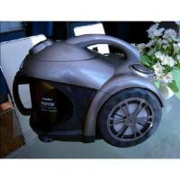 Quality Vacuum Cleaner HW536T Cyclonic Vacuum Cleaner for sale