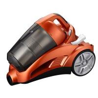 Quality Vacuum Cleaner MD-702 Cyclonic Vacuum Cleaner for sale