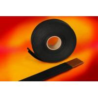 Quality S2(s) Ultra thin wall heat shrink tubing S1-1 for sale