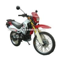 Best DIRT BIKE Art.Name200cc 4-Stroke Air-cooled Dirt Bike wholesale