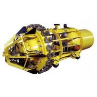 Quality Lifting Machinery DNQ Clamp  Lifting Machinery  Pipelayer for sale