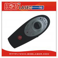 Best Wireless Laser Presenter wholesale