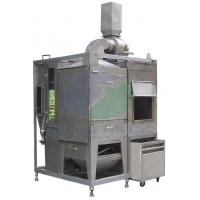 Best Joss paper furnace for temple Joss paper furnace for temple wholesale