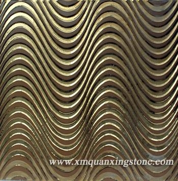 Buy Digital glazing tile Product>> Other products >> Digital glazing tile >> QX-EN-DigitalTile08 at wholesale prices