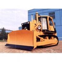 Best Engineering &Construction machinery Bulldozer wholesale