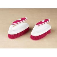 Quality Clothes Brush3351 for sale