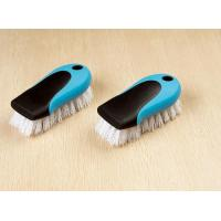 Quality Clothes Brush5618 for sale