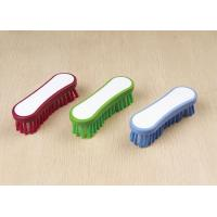 Quality Clothes Brush5552 for sale