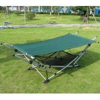 Quality Fortable Folding Hammock Serious H-153 for sale