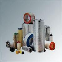 Best Filter Cartridges Filter Media wholesale