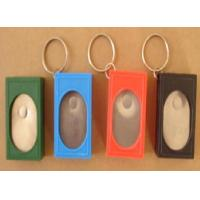 Best Dog training clicker wholesale
