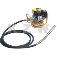 Best Gasoline Engine Concrete Vibrator ZXD wholesale