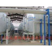 Quality Water clarifier-filter series Number:72821101016Eliminates eliminate manganese installment for sale