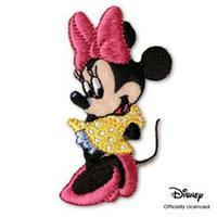 Best Disney Minnie Mouse Patch wholesale