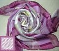 Buy Silk Woven Neckties Scarves at wholesale prices