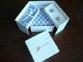 Buy Silk Woven Neckties Necktie Boxes at wholesale prices