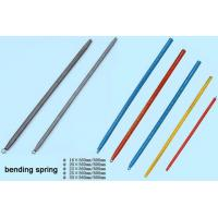 Quality S-N AC ContactorBending spring for sale