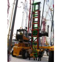 Quality Container handler Details>>  Container Handler, 8 Layers for sale